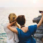 fajne miejsca na wakacje – tanie do zorganizowania