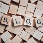 ile można zarobić na prowadzeniu bloga
