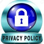 zabezpieczenie sieci i internetu w domu